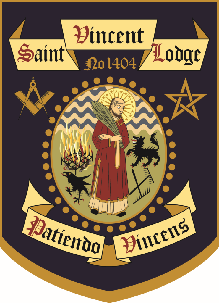 http://www.saint-vincent-lodge.org.uk/wp-content/uploads/2016/10/cropped-SVL-Logo.png